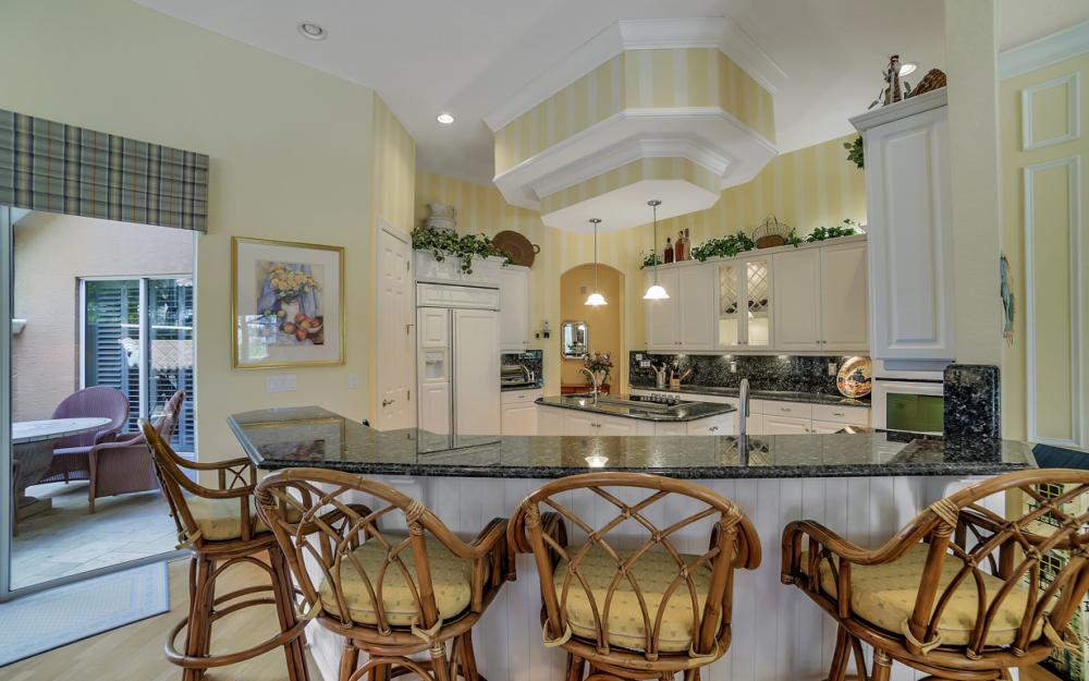 25086 Ridge Oak Dr, Bonita Springs - Luxury Home For Sale 1983756824