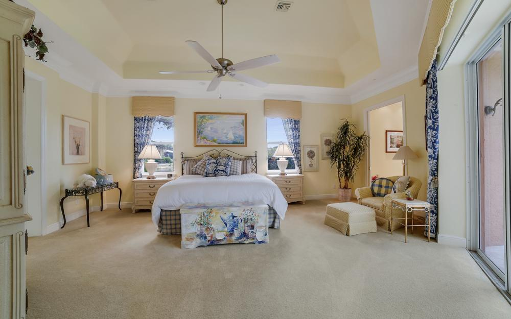 25086 Ridge Oak Dr, Bonita Springs - Luxury Home For Sale 1290078088