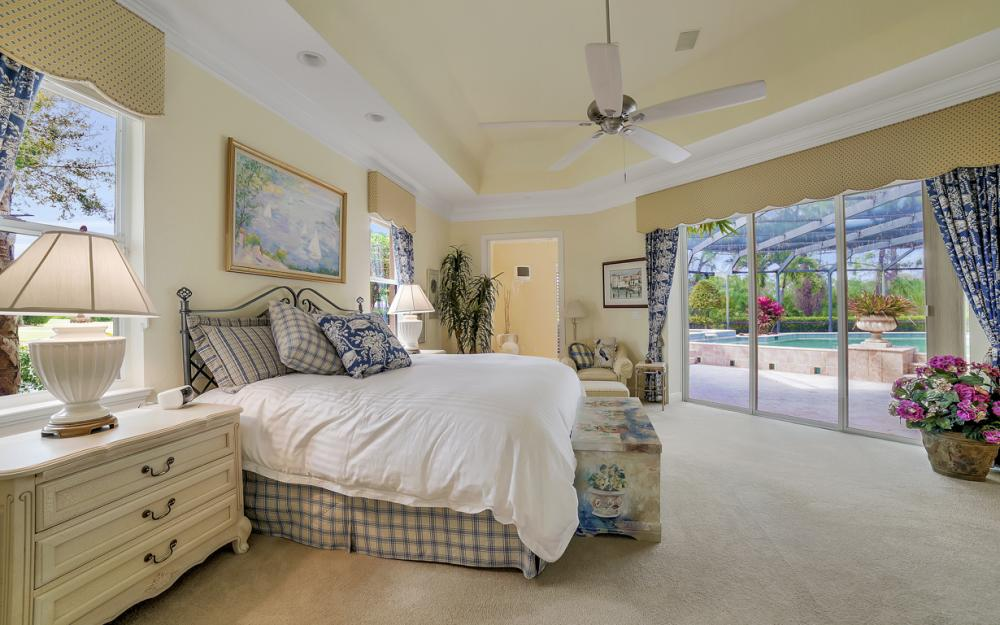 25086 Ridge Oak Dr, Bonita Springs - Luxury Home For Sale 2145033327