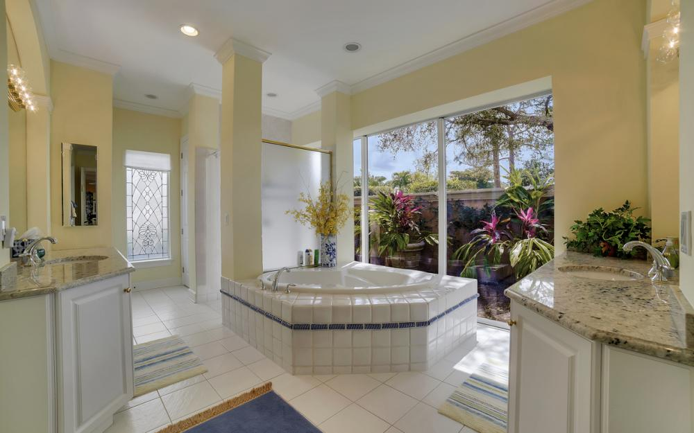 25086 Ridge Oak Dr, Bonita Springs - Luxury Home For Sale 776432428