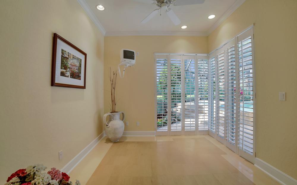 25086 Ridge Oak Dr, Bonita Springs - Luxury Home For Sale 344357944
