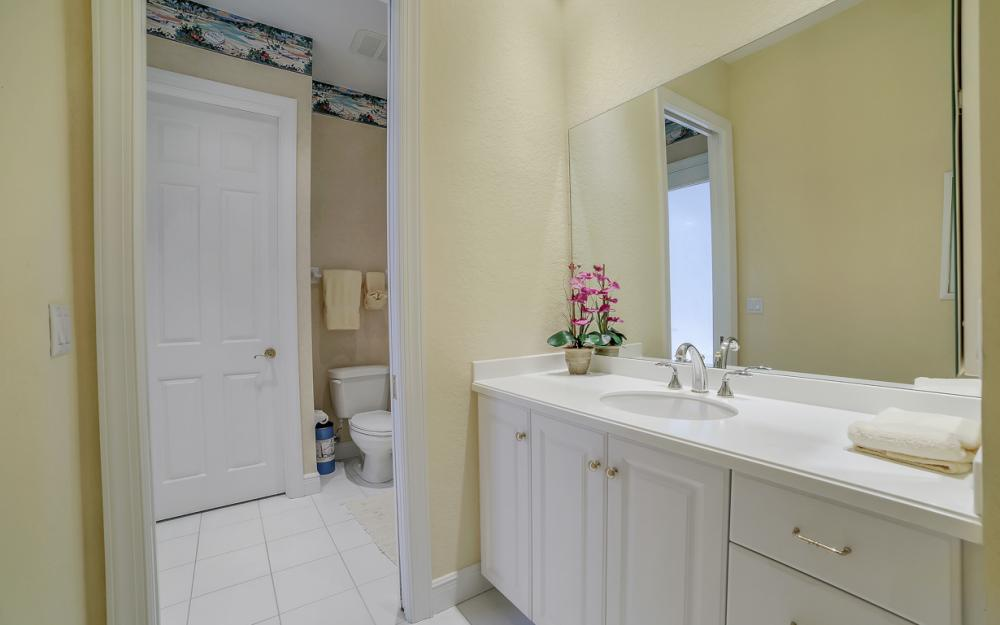 25086 Ridge Oak Dr, Bonita Springs - Luxury Home For Sale 316544011
