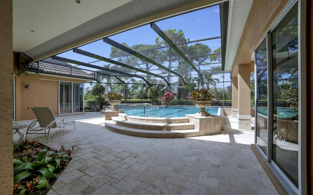 25086 Ridge Oak Dr, Bonita Springs - Luxury Home For Sale 1588200729