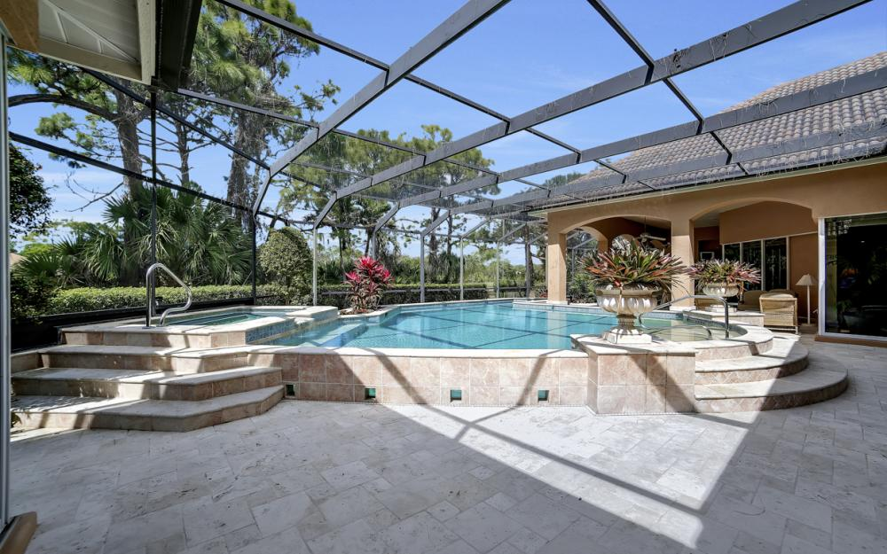 25086 Ridge Oak Dr, Bonita Springs - Luxury Home For Sale 29309836