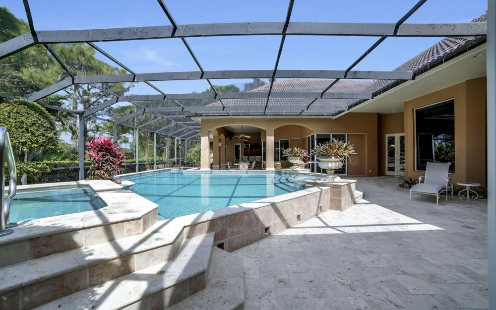 25086 Ridge Oak Dr, Bonita Springs - Luxury Home For Sale 1735589385
