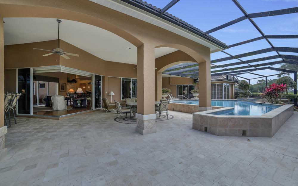 25086 Ridge Oak Dr, Bonita Springs - Luxury Home For Sale 538057545