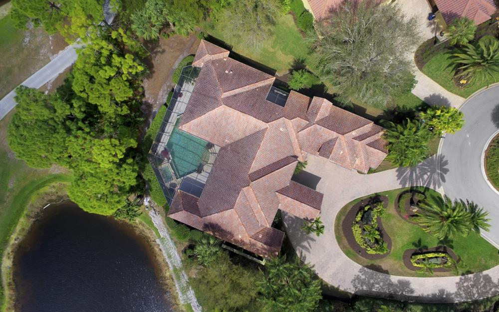 25086 Ridge Oak Dr, Bonita Springs - Luxury Home For Sale 1501453901