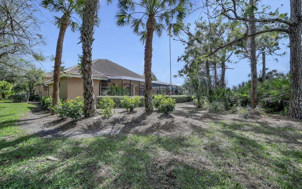 25086 Ridge Oak Dr, Bonita Springs - Luxury Home For Sale 903329461