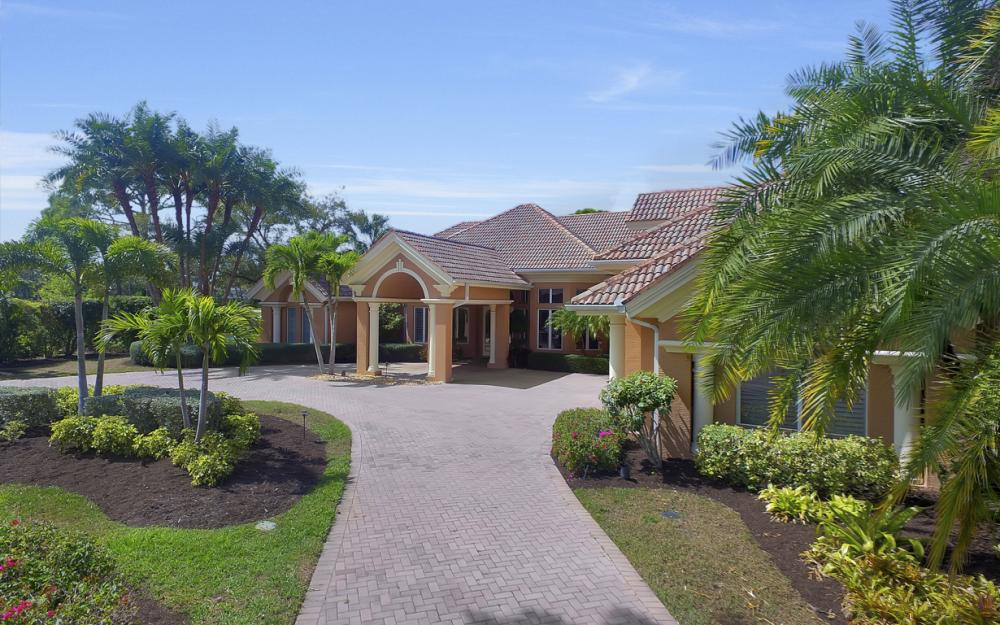 25086 Ridge Oak Dr, Bonita Springs - Luxury Home For Sale 1567085548
