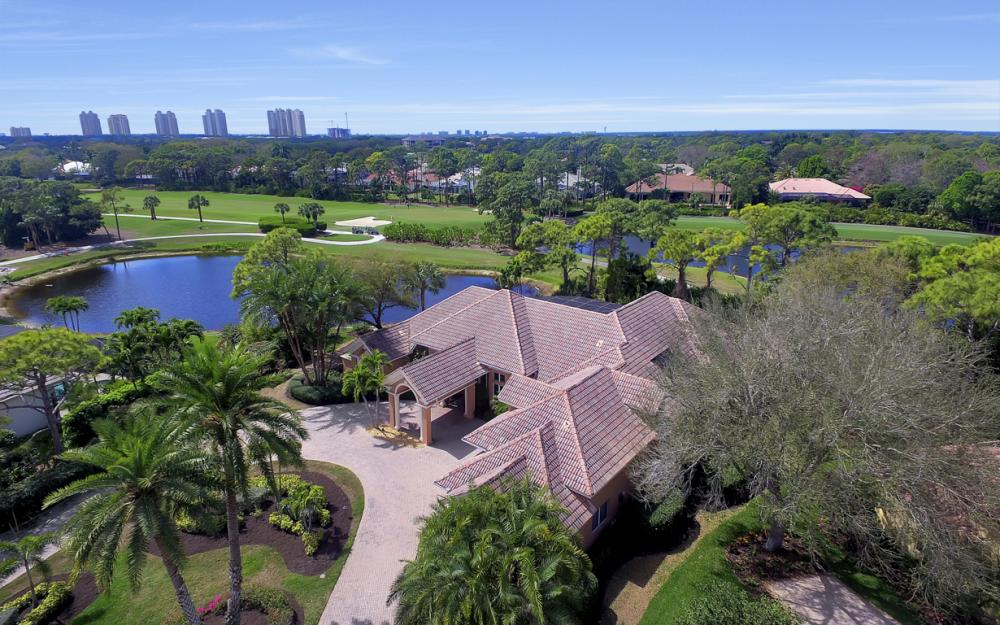 25086 Ridge Oak Dr, Bonita Springs - Luxury Home For Sale 1578840932