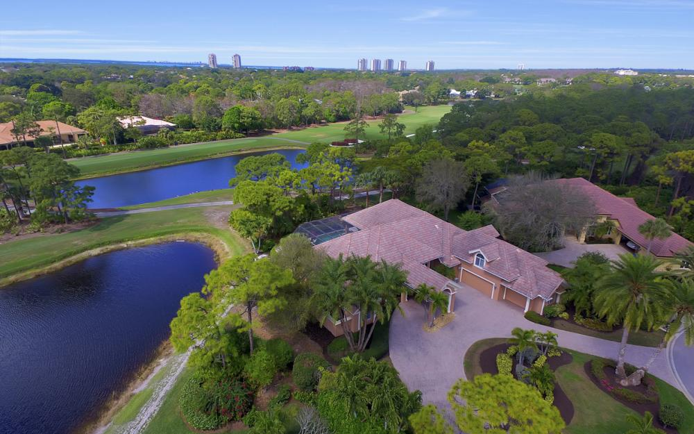 25086 Ridge Oak Dr, Bonita Springs - Luxury Home For Sale 1754303338