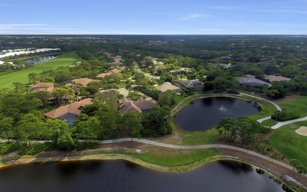 25086 Ridge Oak Dr, Bonita Springs - Luxury Home For Sale 641390273