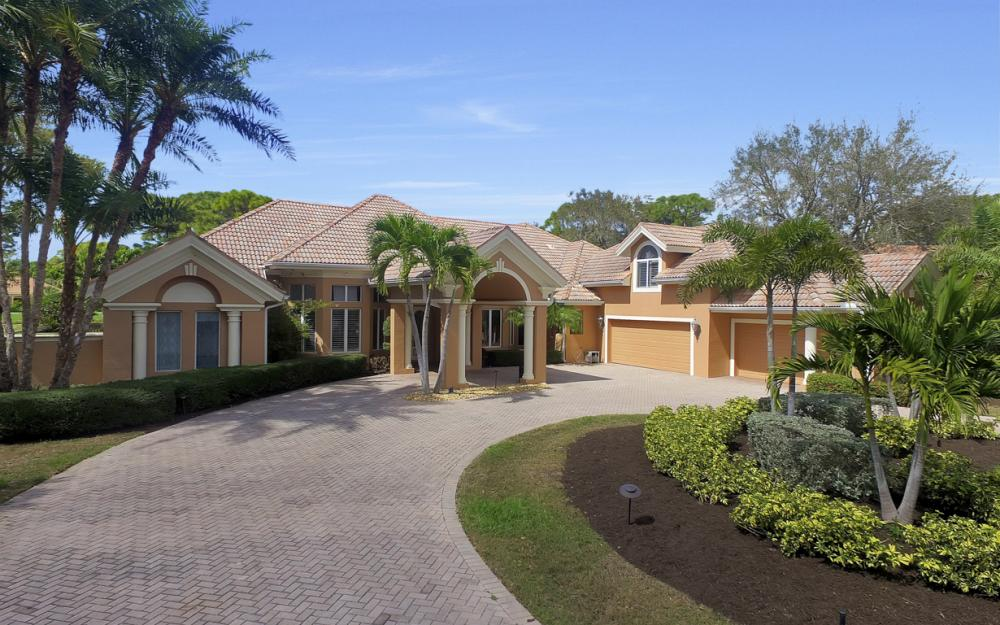 25086 Ridge Oak Dr, Bonita Springs - Luxury Home For Sale 1988992034