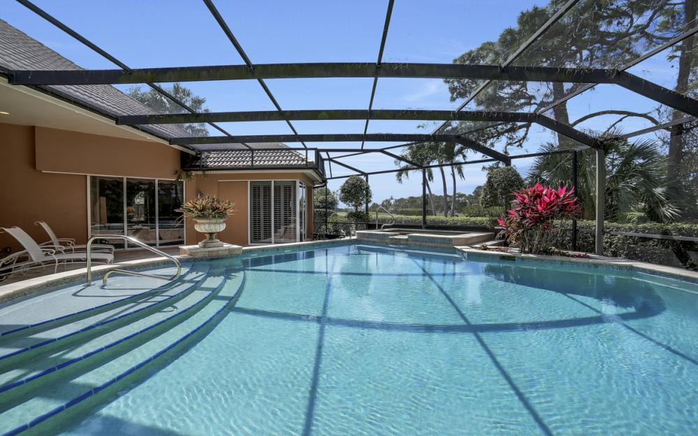 25086 Ridge Oak Dr, Bonita Springs - Luxury Home For Sale 1184565270