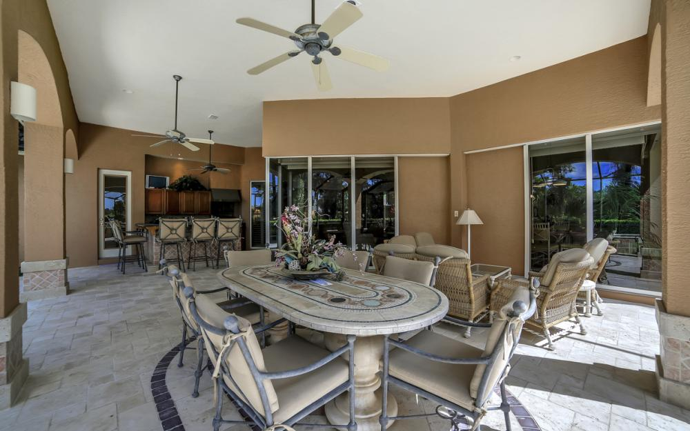 25086 Ridge Oak Dr, Bonita Springs - Luxury Home For Sale 411981974