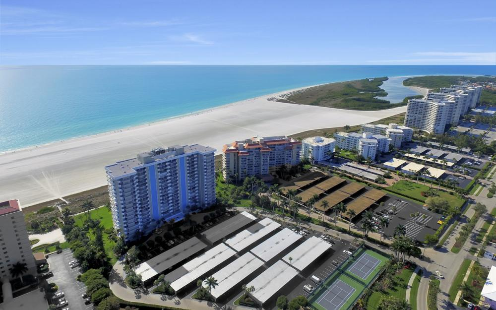 140 Seaview Ct #506, Marco Island - Condo For Sale 738590042
