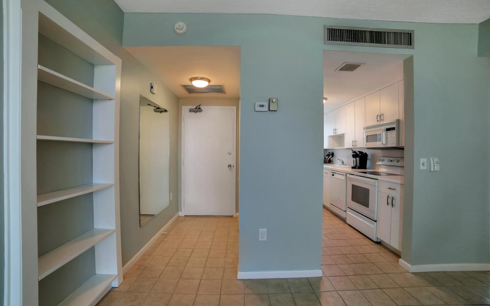 140 Seaview Ct #506, Marco Island - Condo For Sale 345907534