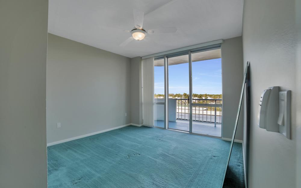 140 Seaview Ct #506, Marco Island - Condo For Sale 106877201