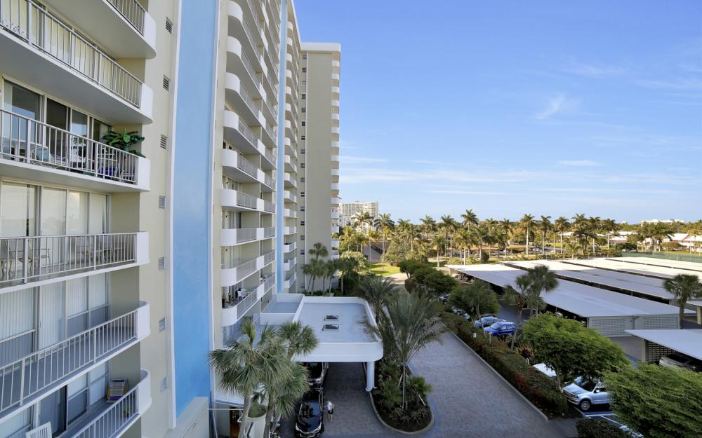 140 Seaview Ct #506, Marco Island - Condo For Sale 220799234