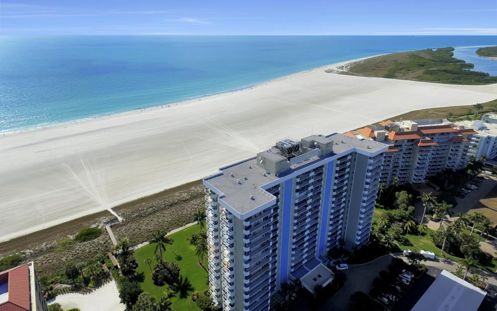 140 Seaview Ct #506, Marco Island - Condo For Sale 1290126104