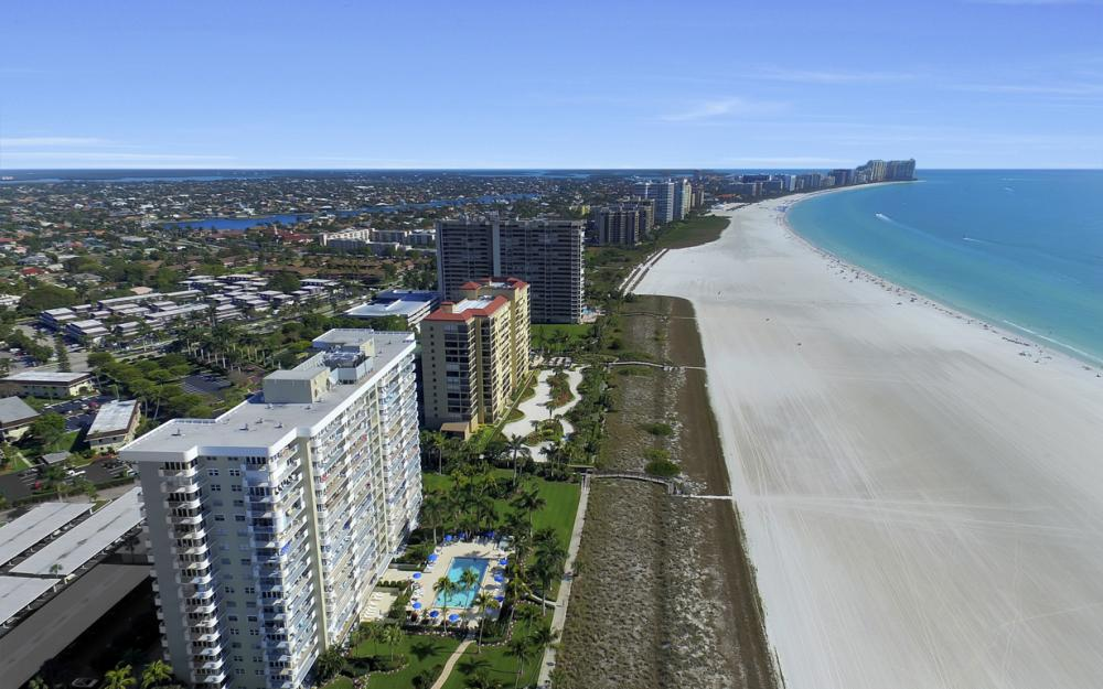 140 Seaview Ct #506, Marco Island - Condo For Sale 646556207