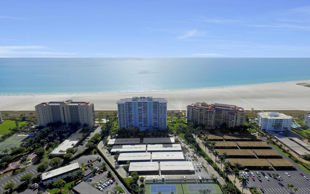 140 Seaview Ct #506, Marco Island - Condo For Sale 949074494
