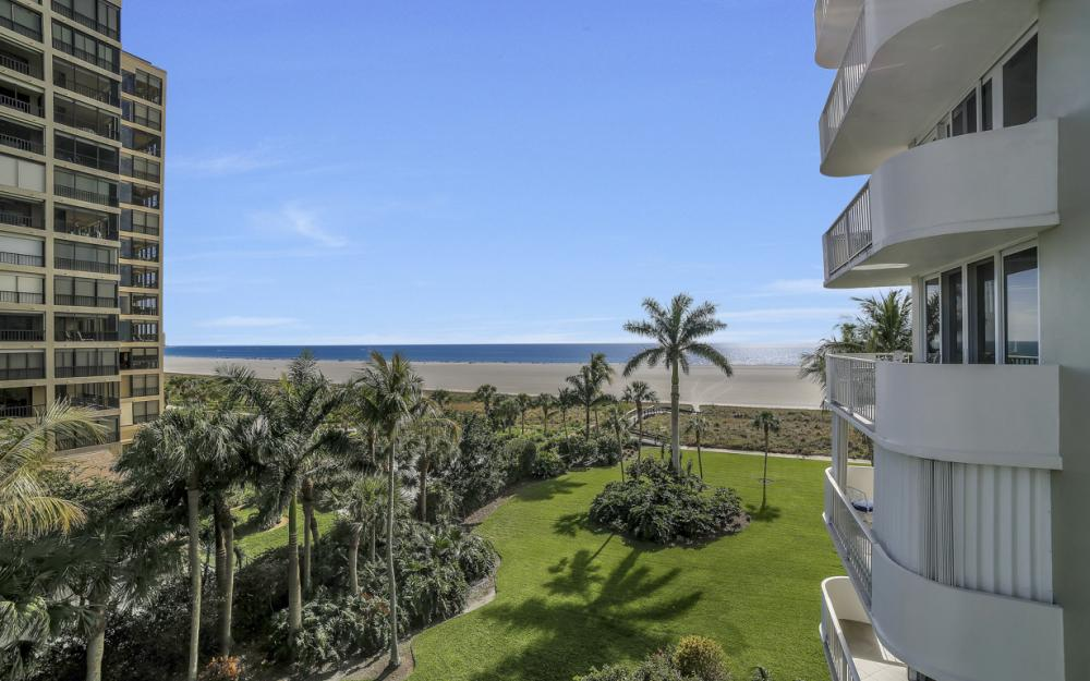 140 Seaview Ct #506, Marco Island - Condo For Sale 1233667620
