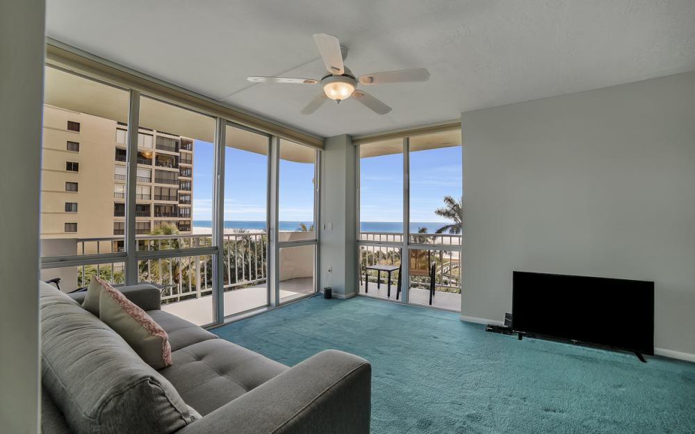140 Seaview Ct #506, Marco Island - Condo For Sale 2063771922