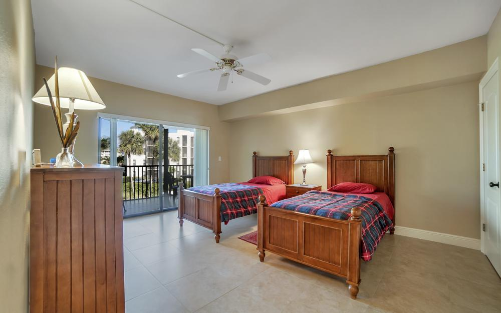 961 Collier Ct #105, Marco Island - Condo For Sale 1596986745
