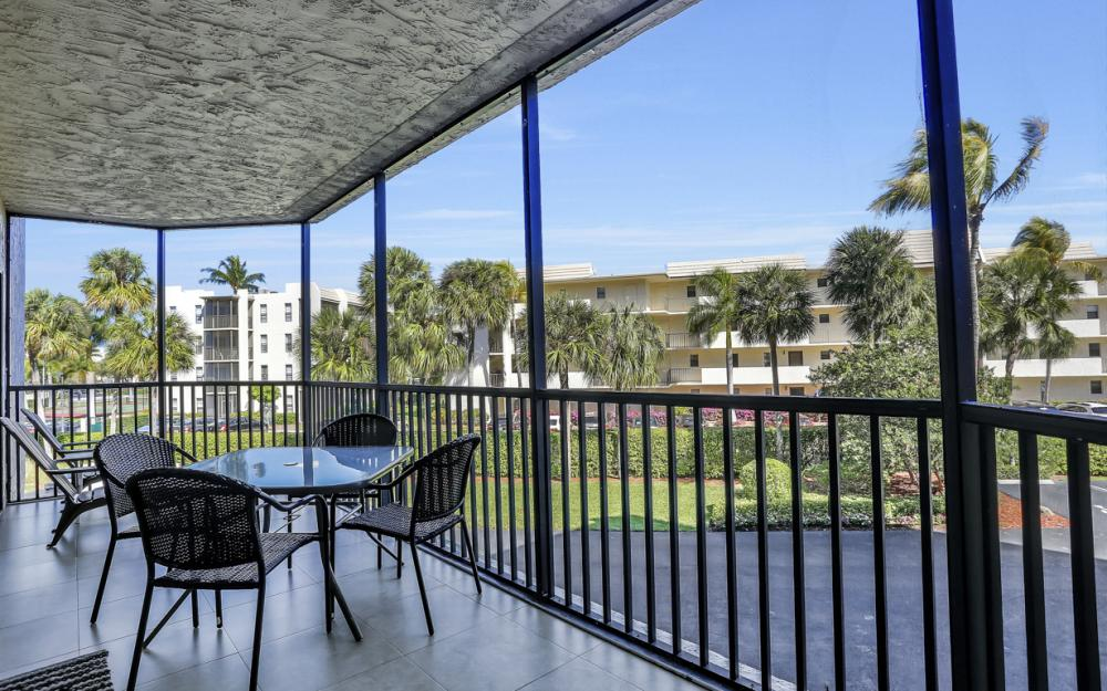 961 Collier Ct #105, Marco Island - Condo For Sale 951443337