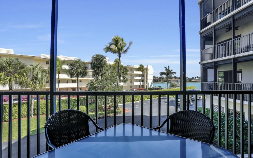 961 Collier Ct #105, Marco Island - Condo For Sale 308560661