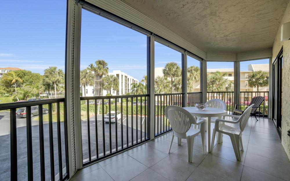 961 Collier Ct #105, Marco Island - Condo For Sale 433267743