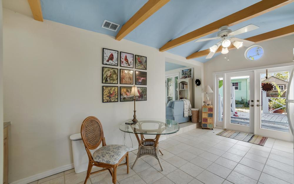 5445 Winkler Rd, Fort Myers - Home For Sale 737506494