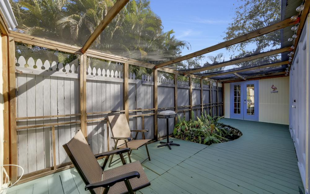 5445 Winkler Rd, Fort Myers - Home For Sale 173137694