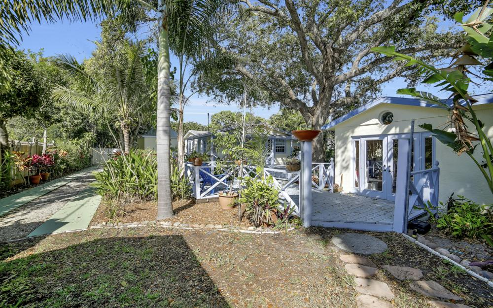 5445 Winkler Rd, Fort Myers - Home For Sale 1255441214