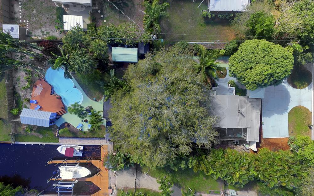 5445 Winkler Rd, Fort Myers - Home For Sale 1733839039