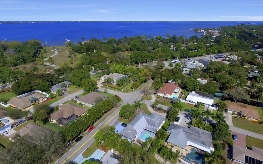 5445 Winkler Rd, Fort Myers - Home For Sale 1085951806
