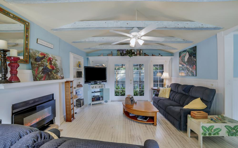 5445 Winkler Rd, Fort Myers - Home For Sale 1495358723