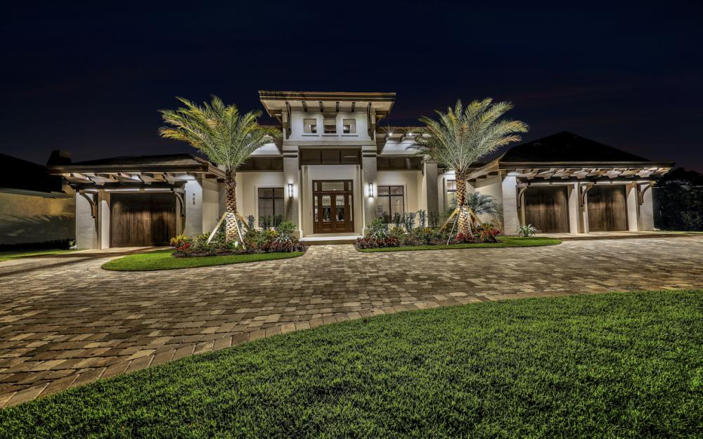 705 Coral Dr, Naples - Luxury Home For Sale 2051626629