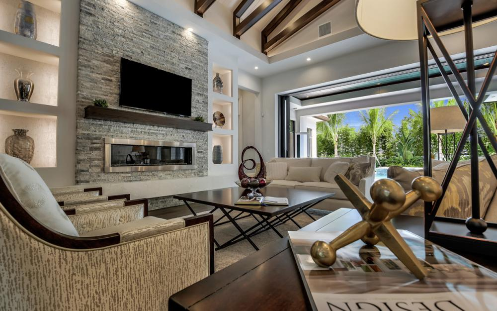 705 Coral Dr, Naples - Luxury Home For Sale 166653814