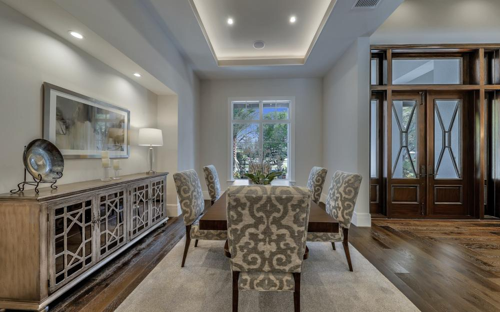 705 Coral Dr, Naples - Luxury Home For Sale 2030649405