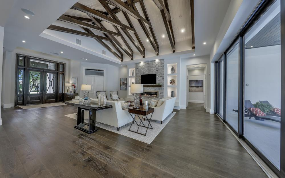705 Coral Dr, Naples - Luxury Home For Sale 833834816