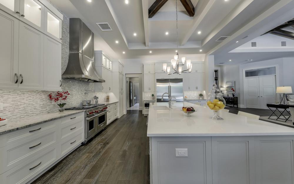 705 Coral Dr, Naples - Luxury Home For Sale 672865195