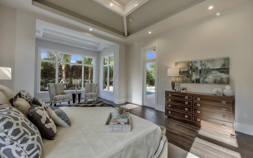 705 Coral Dr, Naples - Luxury Home For Sale 1020316628