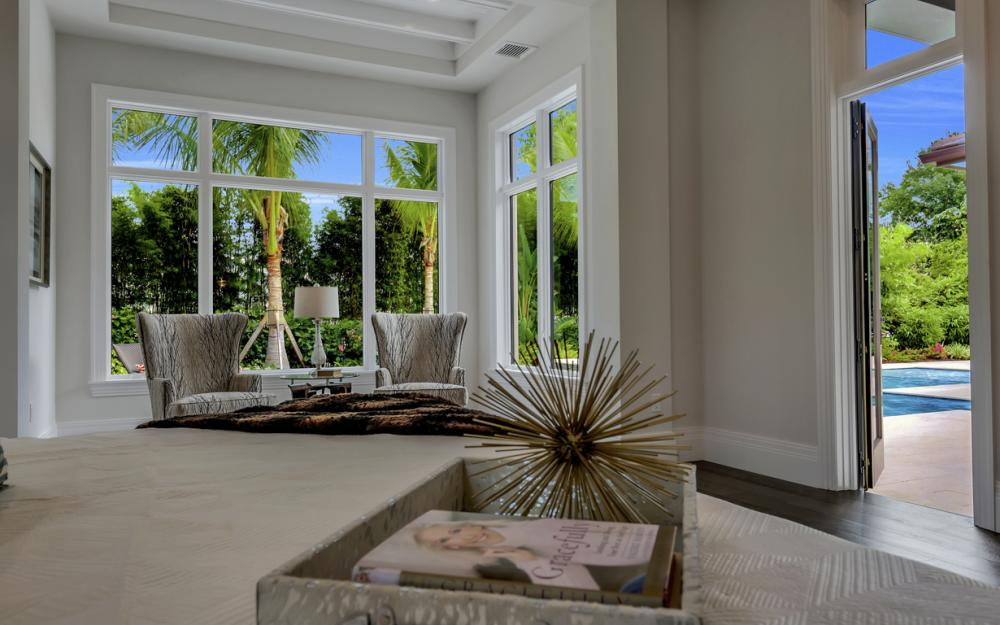 705 Coral Dr, Naples - Luxury Home For Sale 1275769544