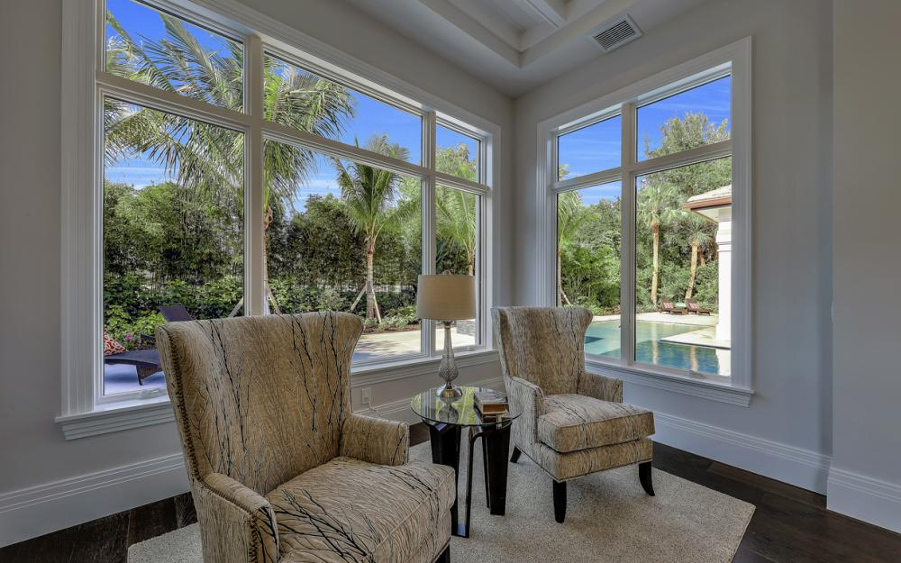 705 Coral Dr, Naples - Luxury Home For Sale 217308472