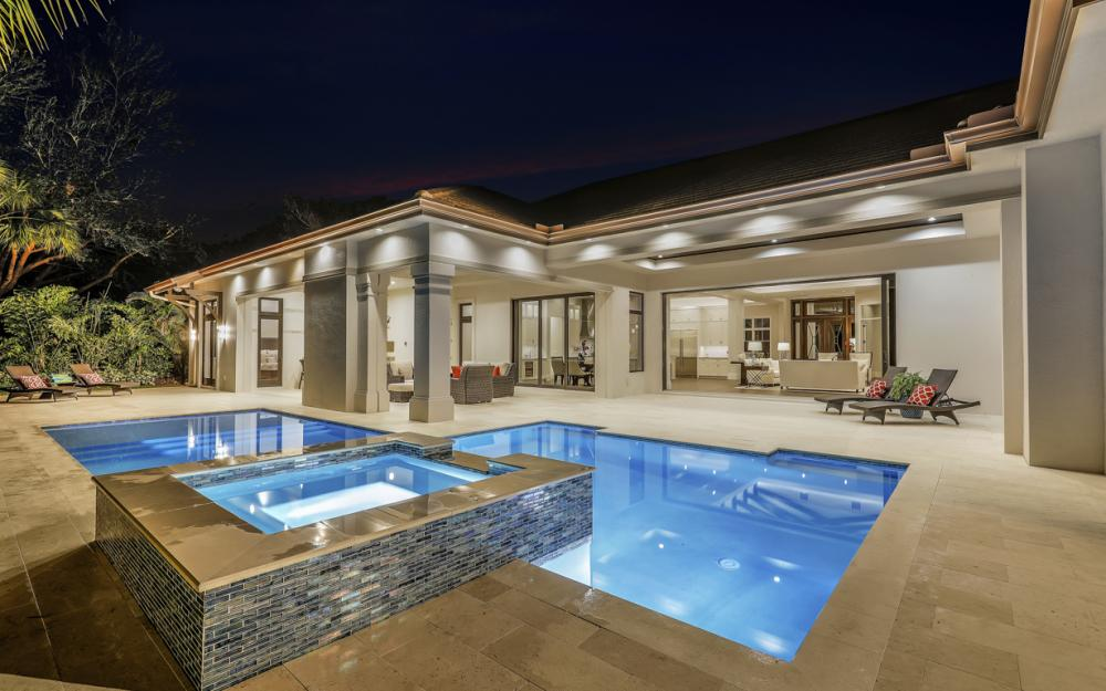 705 Coral Dr, Naples - Luxury Home For Sale 576124211