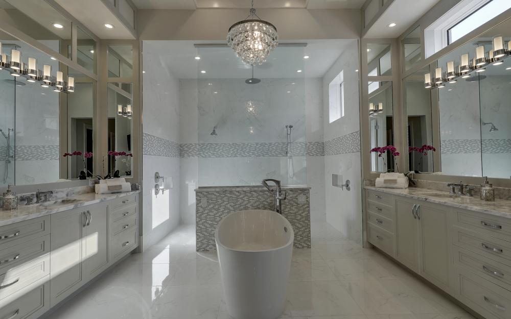 705 Coral Dr, Naples - Luxury Home For Sale 701025098