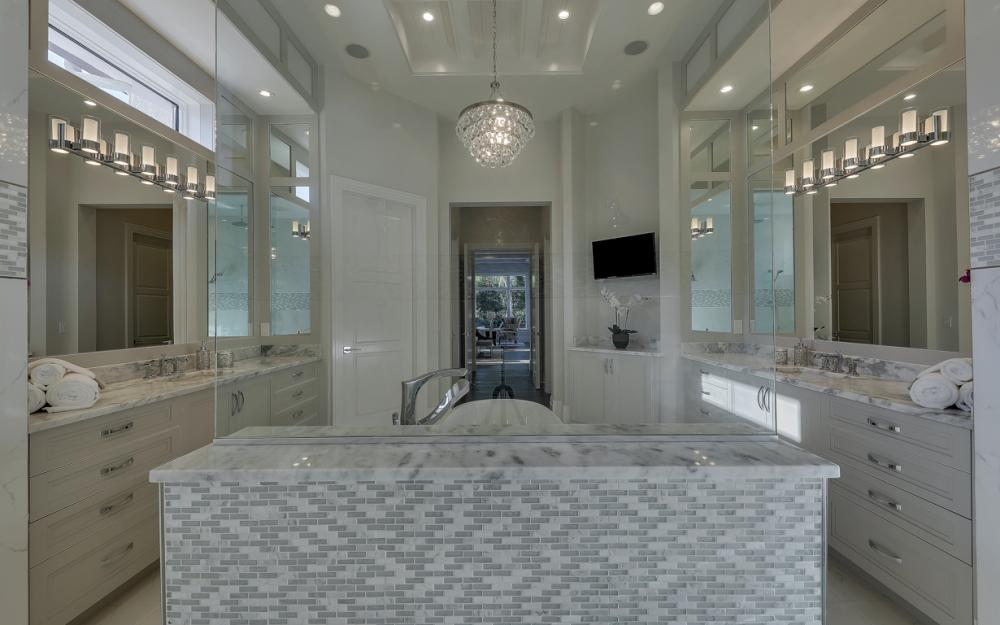 705 Coral Dr, Naples - Luxury Home For Sale 860951854