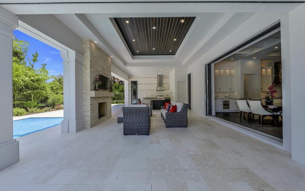 705 Coral Dr, Naples - Luxury Home For Sale 1632174258